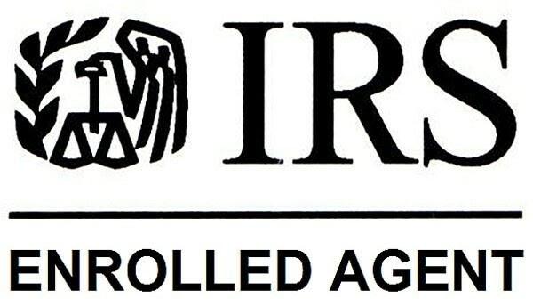 注册税务师 Enrolled Agent