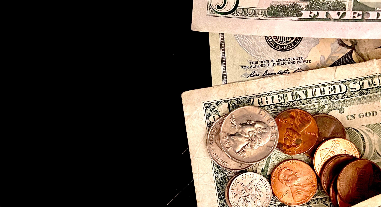 Save Money | Cheese Debit Card