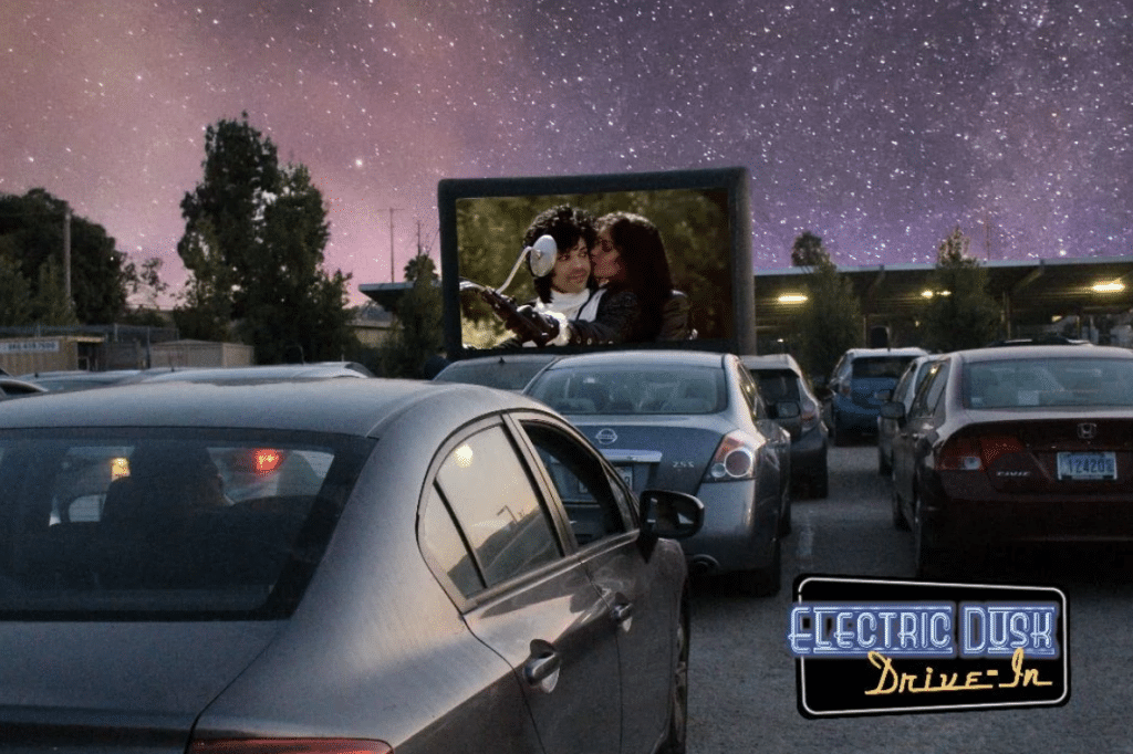 The 5 Best Drive-in Movie Theaters Near Los Angeles | Cheese Debit Card