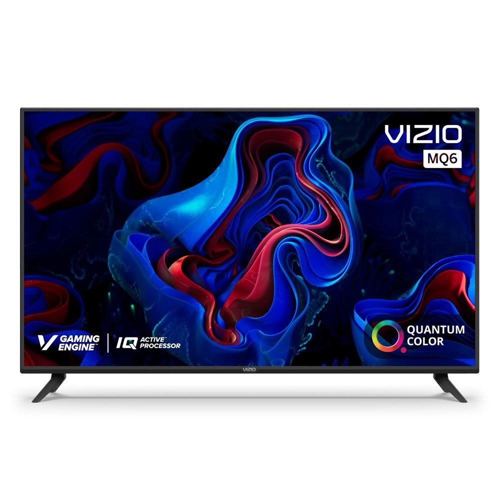 VIZIO M系列 4K 智能电视