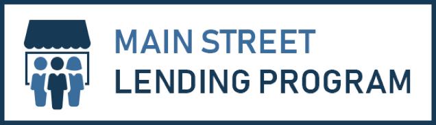 大众商业贷款计划