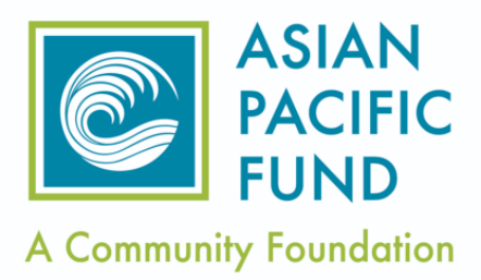 Cheese | Stop AAPI Hate - Asian Pacific Fund