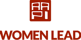 Cheese | Stop AAPI Hate - AAPI Women Lead