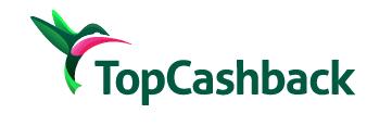 Cheese | Shopping - TopCashback