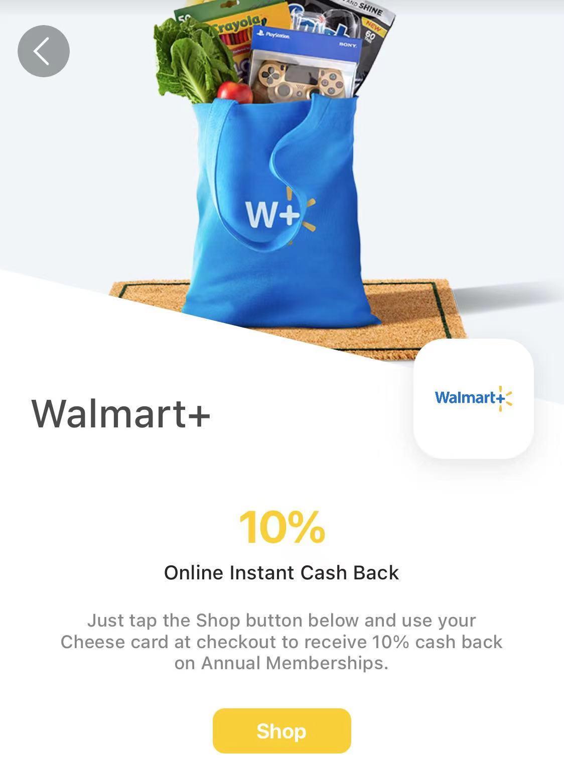 Cheese | Shopping - Walmart+