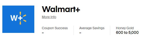Cheese | Shopping - Walmart