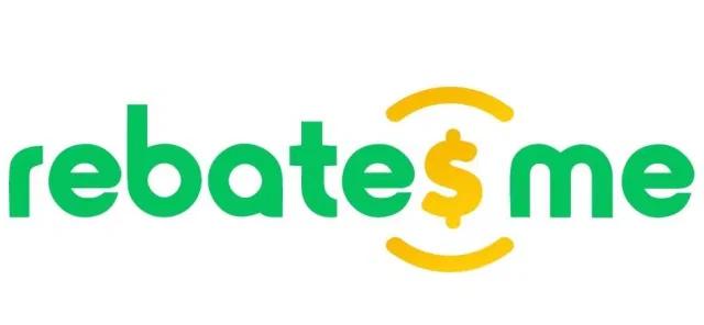 Cheese | Shopping - RebatesMe