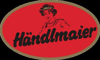 haendlmaier logo