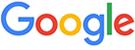 Google search engine optimization SEO by DVYNS