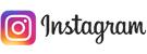 Instagram Ads by DVYNS