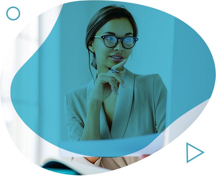 white label digital marketing for agencies by DVYNS
