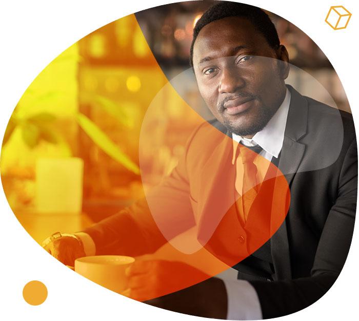 profitable white label digital marketing for agencies by DVYNS