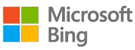 Microsoft Bing Advertising and SEO by DVYNS