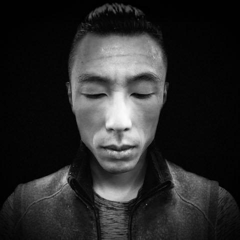 Mohan Zhang, musician