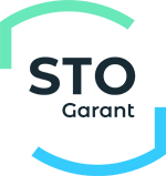 Logo STO Garant