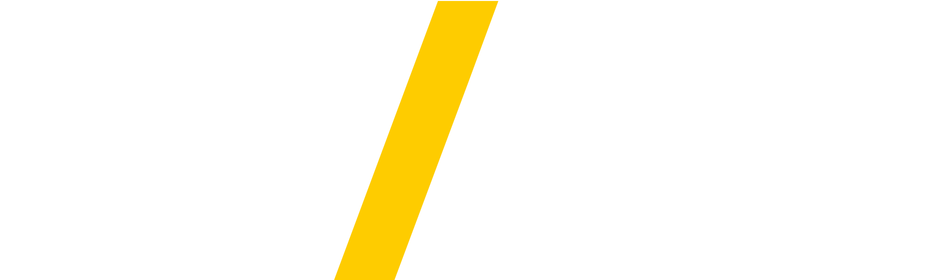 Mobile version of the Digital Arts Network Auckland logo
