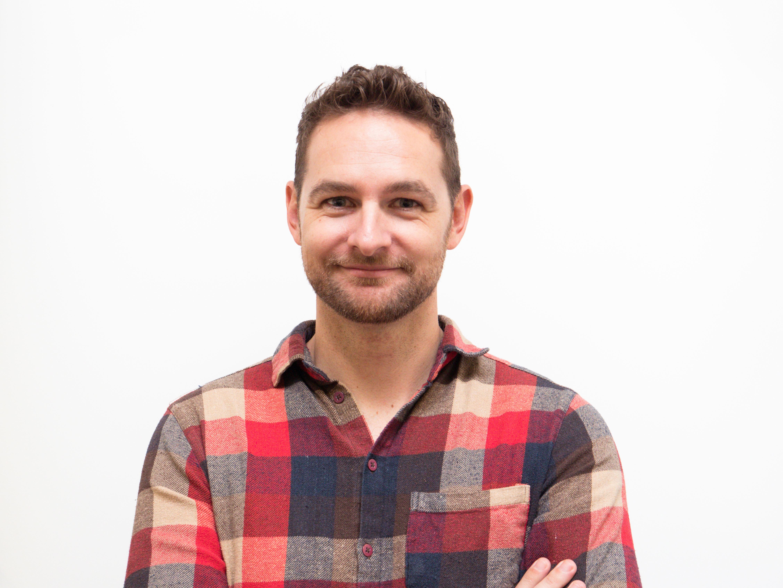 Dan Olesen