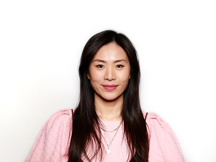 Ling Nieh