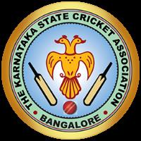 Karnataka won by 1 run