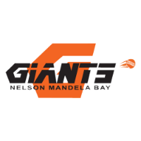 Giants won by 6 wickets (with 2 balls remaining)