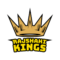 BET ON RAJSHAHI ROYALS >>