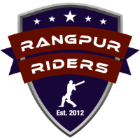 BET ON RANGPUR RANGERS >>