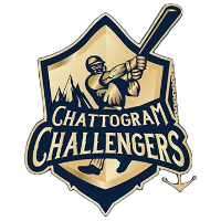 BET ON CHATTOGRAM CHALLENGERS >>