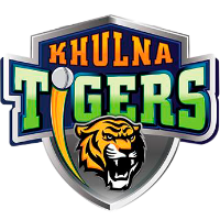 BET ON KHULNA TIGERS >>