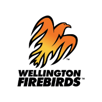 BET ON WELLINGTON FIREBIRDS >>