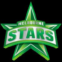 BET ON MELBOURNE STARS >>