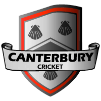 BET ON CANTERBURY KINGS >>