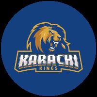BET ON KARACHI KINGS >>