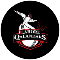 Bet on Quetta Gladiators >>