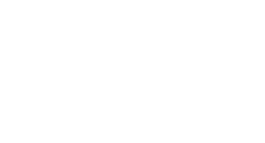 project hatch logo