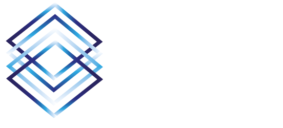 Squire Biggs Law Limited