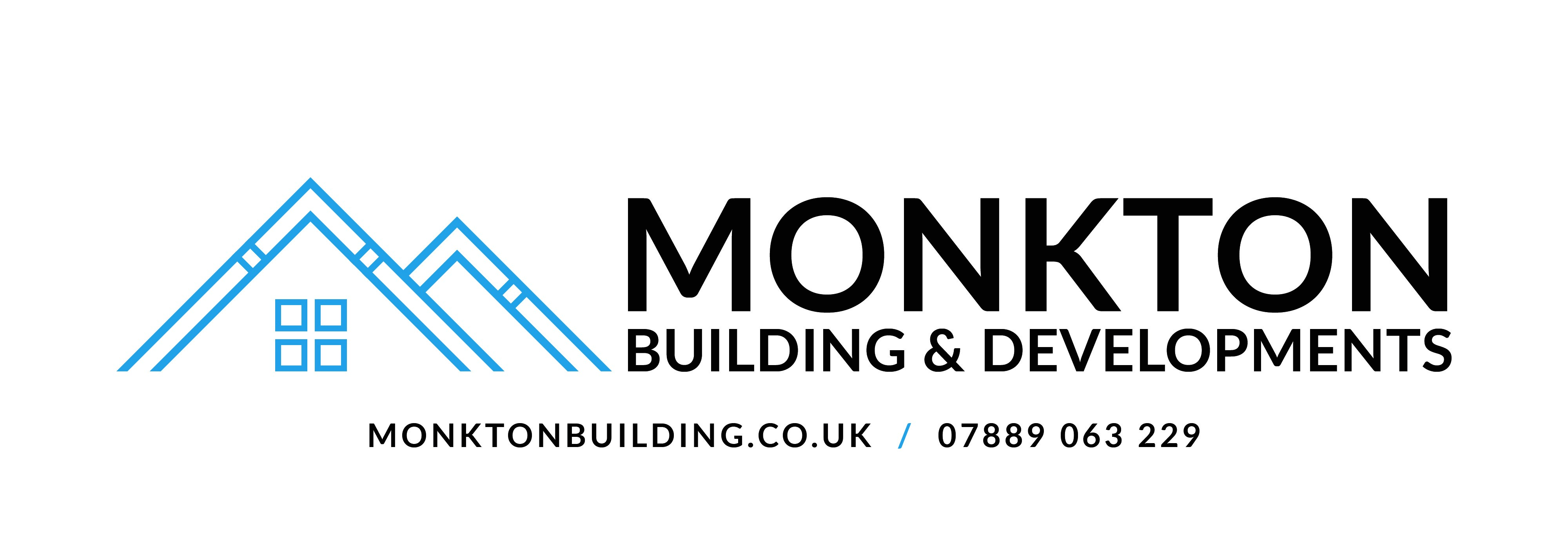 Monkton Developments