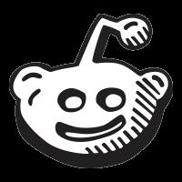 Share to Reddit