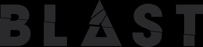 Blast Premier Logo