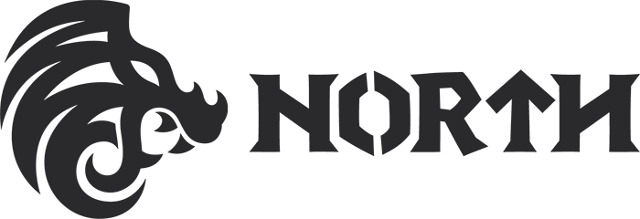 Team North Logo