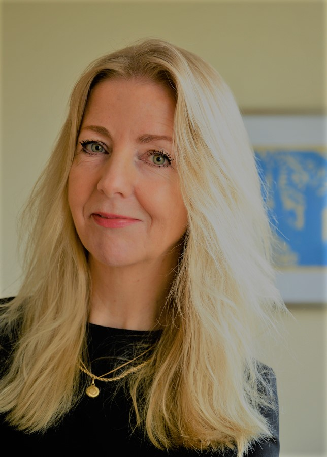Tjadine Stheeman