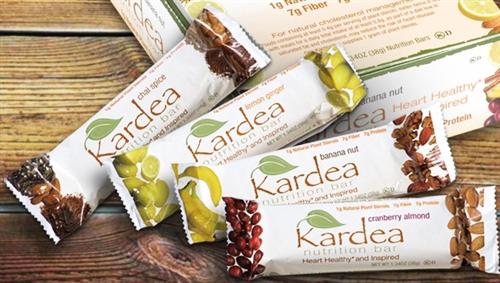Kardea Bars