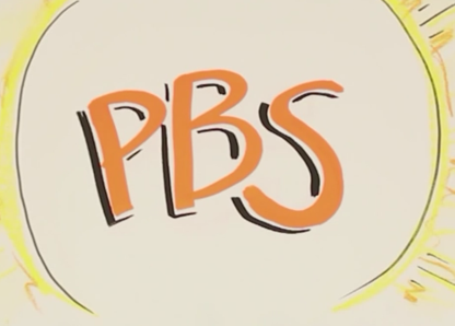PBS image from BILD video