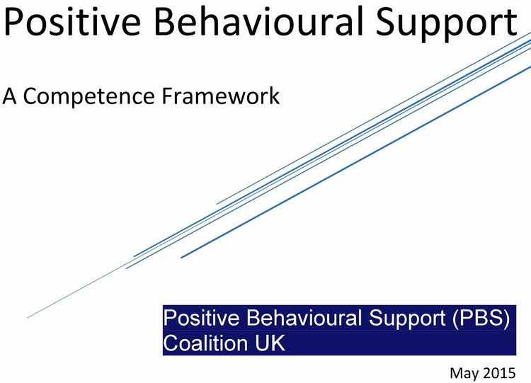 Positive-behaviour-support-competence-framework.jpg
