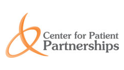 Center for Patient Partnerships