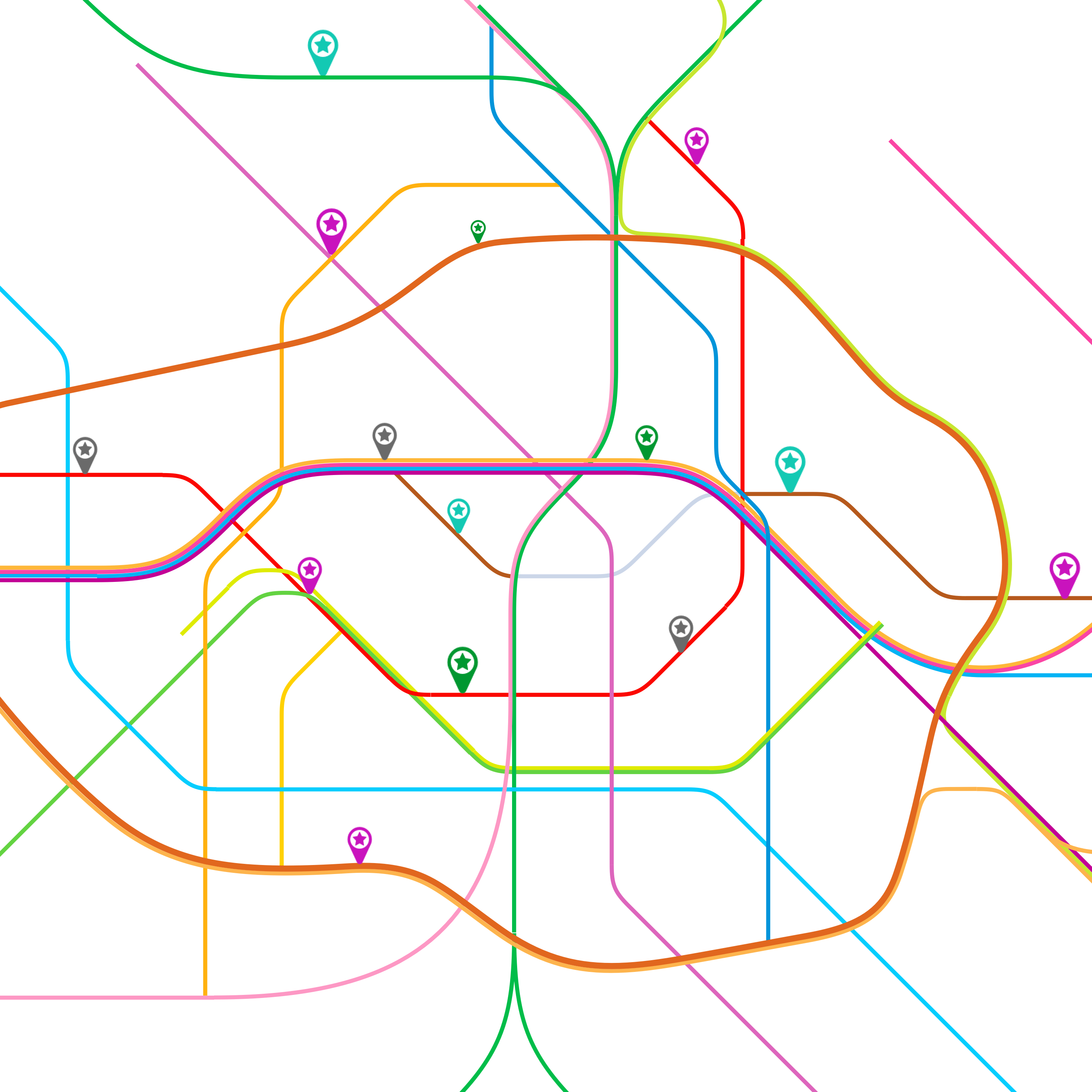 Signmap