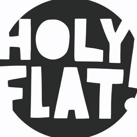 Holy Flat Mehweg Partner