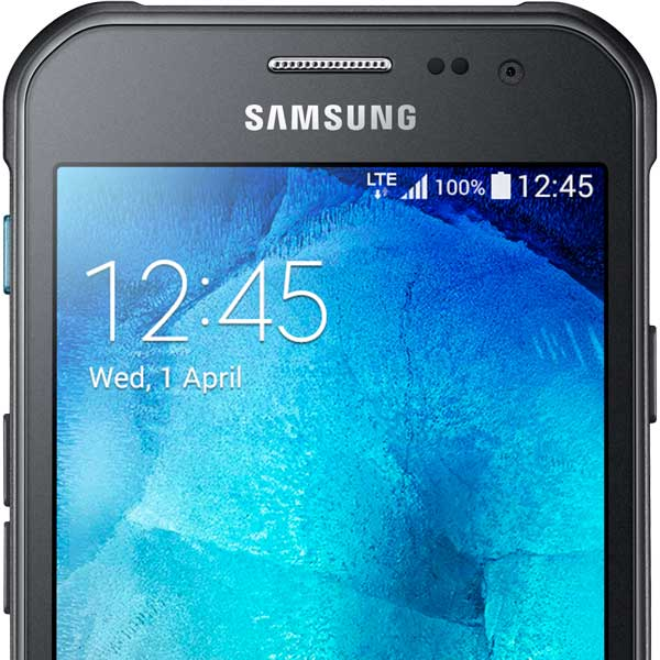 Samsung Xcover for business