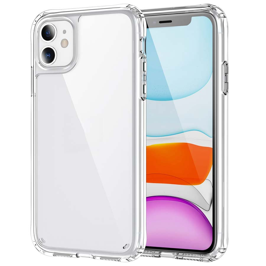 Phone cases for UK wholesale