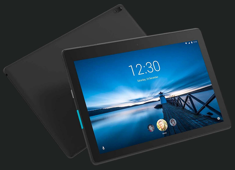 Wholesale lenovo tablet