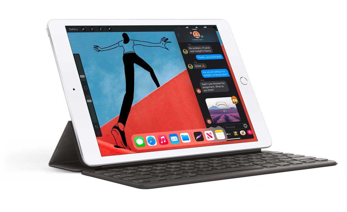 UK Wholesale iPad & tablets